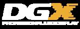 DGX德广信电子科技